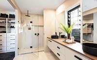 015-cooper-residence-brighton-homes