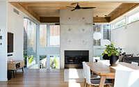 015-peregian-beach-home-menzie-designer-homes