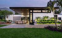 016-casa-hierro-elemento-arquitectnico-constructivo