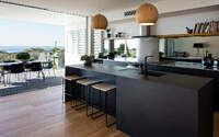016-peregian-beach-home-menzie-designer-homes
