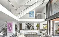 016-zinc-house-dspace-studio