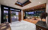 017-casa-hierro-elemento-arquitectnico-constructivo