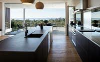017-peregian-beach-home-menzie-designer-homes