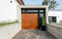018-casa-hierro-elemento-arquitectnico-constructivo