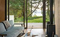 018-hood-cliff-retreat-wittman-estes-architecture-landscape