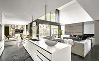 018-zinc-house-dspace-studio