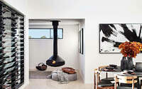 019-cooper-residence-brighton-homes