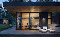 019-hood-cliff-retreat-wittman-estes-architecture-landscape