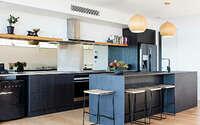 019-peregian-beach-home-menzie-designer-homes
