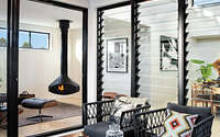 020-cooper-residence-brighton-homes