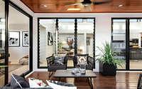 021-cooper-residence-brighton-homes
