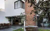 001-casa-va-bac-arquitectura-ciudad