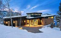 001-guggenhill-residence-ka-designworks