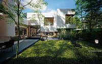 001-house-lake-grivita-atelier-