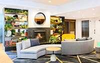 002-adina-apartment-hotel-alfie-pezzi