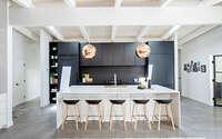 002-edgemont-bungalow-hasler-homes
