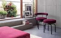 002-esters-apartment-ester-bruzkus-architects