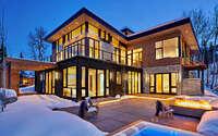 002-guggenhill-residence-ka-designworks