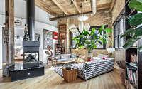 002-timber-loft-chi-renovation-design