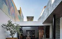 003-casa-va-bac-arquitectura-ciudad