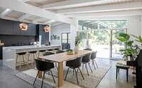 003-edgemont-bungalow-hasler-homes