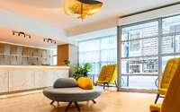004-adina-apartment-hotel-alfie-pezzi