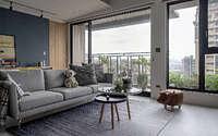 004-apartment-aworkdesignstudio