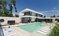 004-aqua-house-oon-architecture