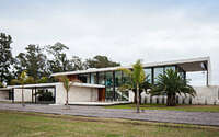 004-casa-polo-oon-architecture