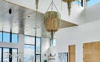 004-guggenhill-residence-ka-designworks