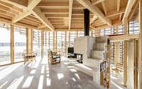 004-house-island-atelieroslo
