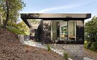 004-teaberry-home-cary-bernstein-architect