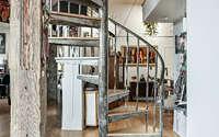 004-timber-loft-chi-renovation-design