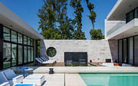 005-aqua-house-oon-architecture