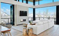 005-guggenhill-residence-ka-designworks