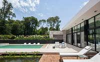 006-aqua-house-oon-architecture