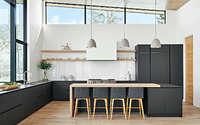 006-guggenhill-residence-ka-designworks