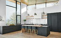 007-guggenhill-residence-ka-designworks
