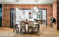007-hyde-park-home-365-studio