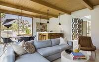 007-thunderbird-heights-residence-stuart-silk