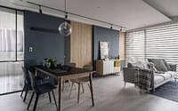 008-apartment-aworkdesignstudio