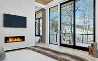 008-guggenhill-residence-ka-designworks