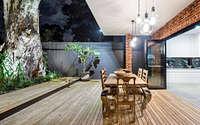 008-hyde-park-home-365-studio