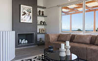 009-apartment-renovation-schema-architecture-engineering