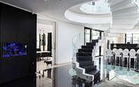 009-aqua-house-oon-architecture