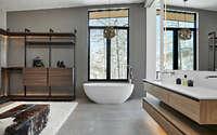 009-guggenhill-residence-ka-designworks