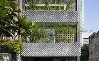 009-pattern-house-mm-architects