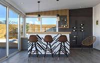 010-apartment-renovation-schema-architecture-engineering