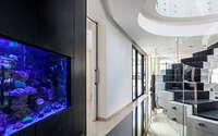 010-aqua-house-oon-architecture
