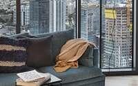 010-tlv-sky-apartment-by-henkin-irit-shavit-zohar